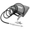 Chicago Pneumatic - Air Scribe® Kits