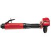 Chicago Pneumatic Straight Grinders ORS 147-K912-C4
