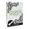 double markdown: Hospeco - Gards® Maxi Pads #4 Box Size