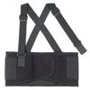 Ergodyne ProFlex® 1650 Economy Elastic Back Supports ERG 150-11095