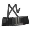 Ergodyne ProFlex® 1100SF Standard Back Supports ERG 150-11603