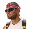 Ergodyne Chill-Its® 6700/6705 Bandana/Headband ERG 150-12317