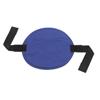 Ergodyne Chill-Its® 6715 Hard Hat Pads ERG 150-12337