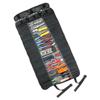 Ergodyne Arsenal® 5870 Tool Roll-Ups ERG 150-13770