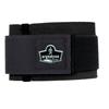 Ergodyne ProFlex® 500 Elbow Supports ERG 150-16004