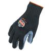 Safety-zone-nylon-gloves: Ergodyne - Proflex 9000 Lightweight Anti-Vibration Gloves, Gray/Dark Gray, Large