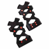 Ergodyne Trex® 6300 Ice Traction Foot Covers ERG 150-16755