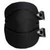 Cake Pie Covers Stands: Ergodyne - ProFlex® 230 Soft Cap Knee Pads