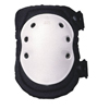 Ergodyne ProFlex® 315 Textured Knee Pads ERG 150-18315