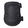 Ergodyne ProFlex® 335 Slip Resistant Knee Pads ERG 150-18335