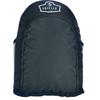 Ergodyne ProFlex® 350 Gel Knee Pads ERG 150-18350