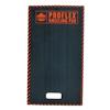 Ergodyne Proflex 385 Kneeling Pads, 16 X 28, Black/Orange ERG 150-18385