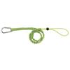 Ergodyne Squids® 3100 Tool Lanyard ERG 150-19003