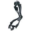 Ergodyne Squids® 3400 Grabber-Dual Clip ERG 150-19119
