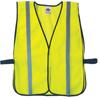 Ergodyne GLoWEAR® 8010HL/8020HL Non-Certified Vest ERG 150-20040