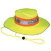 Ergodyne GLoWEAR® 8935 Hi-Vis Ranger Hats ERG 150-23259