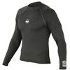 Ergodyne CORE Performance Workwear™ 6435 Shirts ERG150-40205