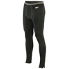 Ergodyne CORE Performance Workwear™ 6480 Pants ERG 150-40804