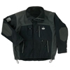 Ergodyne CORE Performance Work Wear™ 6465 Thermal Jackets ERG 150-41104
