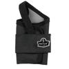 Ergodyne ProFlex® 4000 Wrist Supports ERG 150-70004
