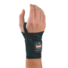Ergodyne ProFlex® 4000 Wrist Supports ERG 150-70008