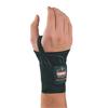 Ergodyne ProFlex® 4000 Wrist Supports ERG 150-70016