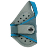 Ergodyne ProFlex® 4020 Wrist Supports ERG 150-70296