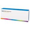 Media Sciences Media Sciences MDA39416 3130cn Compatible, Reman, 330-1194 Laser Toner, 6,000 Yield, Cyan MDA 39416