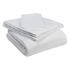 drive medical: Drive Medical - Hospital Bed Bedding in a Box