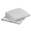 Linens & Bedding: Drive Medical - Hospital Bed Fitted Sheets