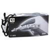 Gloves Nylon Gloves: HyFlex® Foam Nitrile-Coated Nylon-Knit Gloves, Size 10