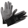 Ring Panel Link Filters Economy: HyFlex® Lite Gloves