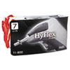 Gloves Nylon Gloves: HyFlex® Foam Nitrile-Coated Nylon-Knit Gloves, Size 7