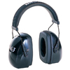 Honeywell Lightning l3 EarMuff 30NRR ORS 154-1010924
