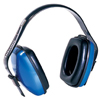 Honeywell Viking™ Earmuffs HLS 154-1010926