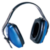 Honeywell Viking Earmuffs, 25 Db Nrr, Blue FND 154-1010925