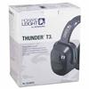 Honeywell Thunder T3 Dielectric EarMuff NRR 30 ORS 154-1010970