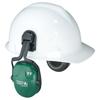 Honeywell Thunder® Earmuffs HLS 154-1011601