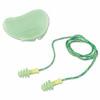 Honeywell Fusion™ Multiple-Use Earplugs HLS 154-FUS30S-HP
