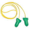 Honeywell Max-Lite® Disposable Earplugs HOW LPF30