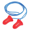 Honeywell Max® Disposable Earplugs HOW MAX30