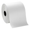 Paper Towels Roll Towels: SofPull® Hardwound Roll Paper Towel