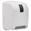 SofPull® Touchless Towel Dispenser