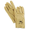 Ansell AnsellPro KSR® Multi-Purpose Vinyl-Coated Gloves ANS 22515-9