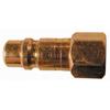 Coilhose Pneumatics Coilflow™ Industrial Interchange Connectors ORS 166-1202