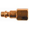 Coilhose Pneumatics Coilflow™ Industrial Interchange Connectors ORS 166-1502