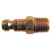 Coilhose Pneumatics Coilflow™ Automotive Tru-Flate Interchange Series Connectors ORS 166-1601