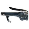 Coilhose Pneumatics 600 Series Blow Guns ORS 166-600S-DL