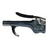 Coilhose Pneumatics 600 Series Blow Guns ORS 166-600ST-DL