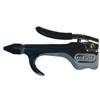 Coilhose Pneumatics 600 Series Blow Guns ORS 166-601